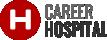 CareerHospital